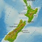 new-zealand-map-big